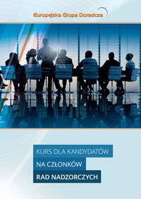 Folder - Kurs Rad Nadzorczych 2017